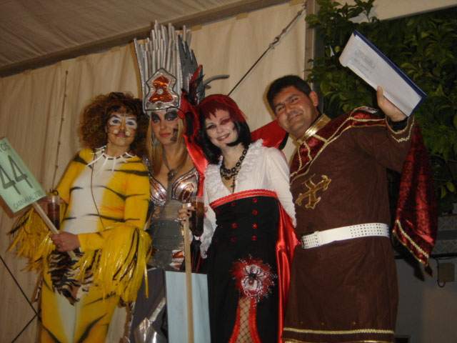 Carnaval 2010  Galvxnx T. Alcalde  261